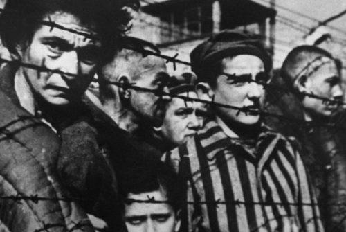 Ministro da Agricultura da Romênia compara sacrifício de suínos a assassinatos de judeus