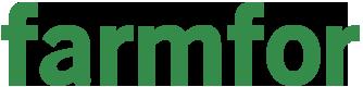 Blog do Farmfor