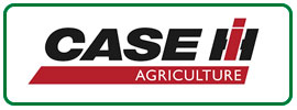 Posts sobre Case IH