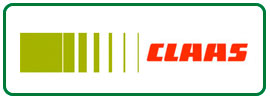 Posts sobre Claas