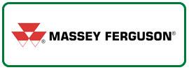 Posts sobre Massey Ferguson