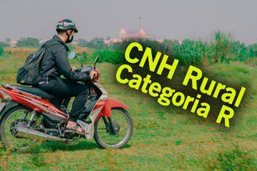 CNH Rural