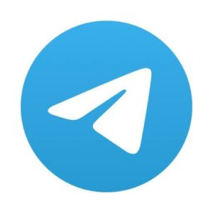 telegram farmfor